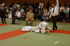 BushidoJuniors_2007-15.jpg