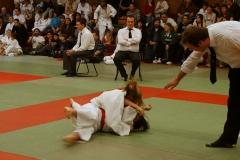 BushidoJuniors_2007-21.jpg
