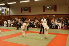 BushidoJuniors_2007-22.jpg