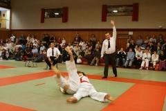 BushidoJuniors_2007-25.jpg