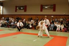 BushidoJuniors_2007-27.jpg