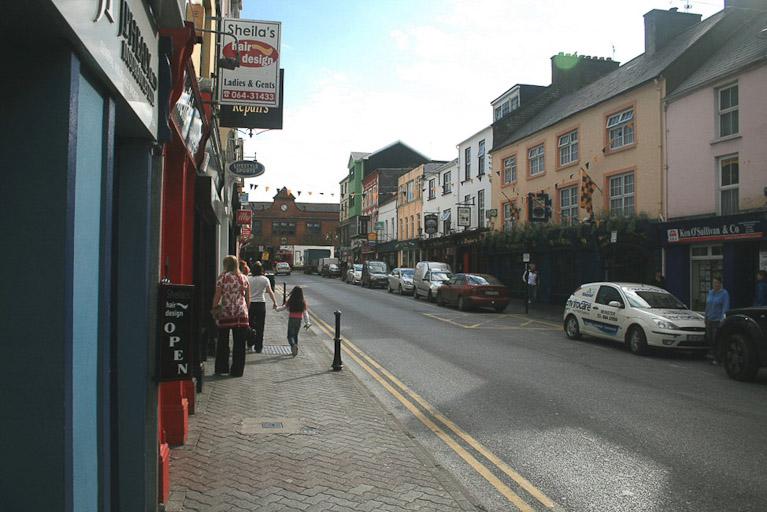 Killarney07_010.jpg