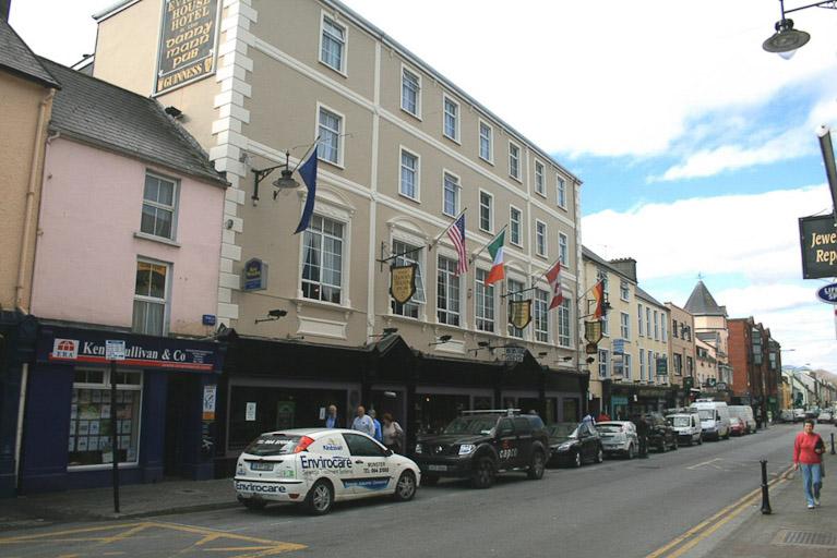 Killarney07_011.jpg