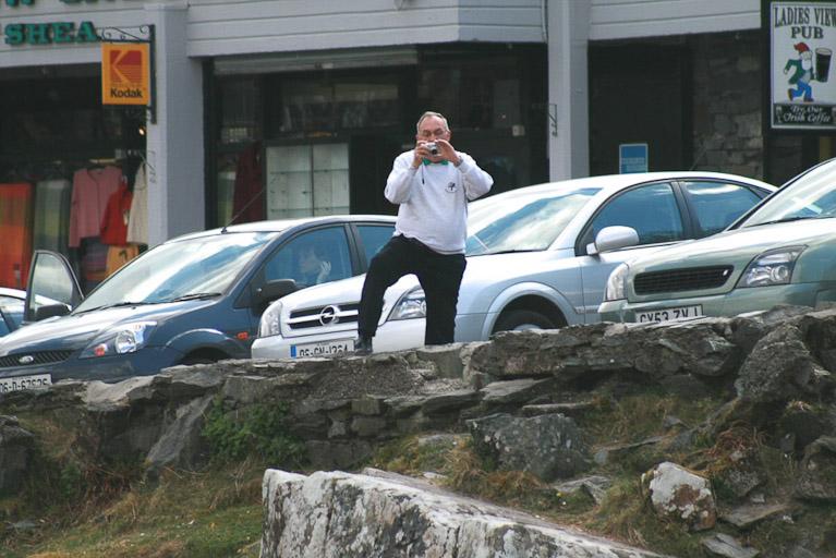 Killarney07_106.jpg