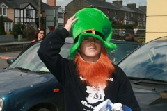 Killarney07_086.jpg