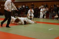 BushidoJuniors_2007-05.jpg