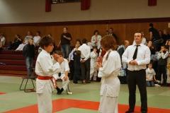 BushidoJuniors_2007-06.jpg