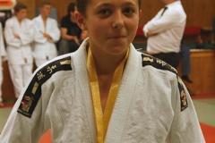 BushidoJuniors_2007-09.jpg