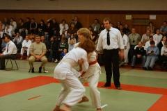 BushidoJuniors_2007-14.jpg
