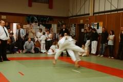 BushidoJuniors_2007-16.jpg
