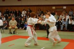 BushidoJuniors_2007-17.jpg