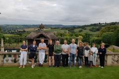 euridge-manor-august-18-010