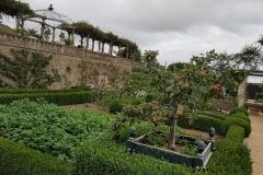 euridge-manor-august-18-012