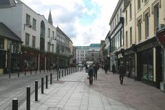 Killarney07_013.jpg